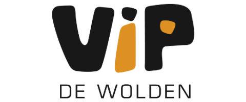 Welzijn De Wolden