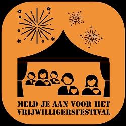 U kunt zich weer aanmelden voor het De Wolden's Vrijwilligersfestival!
