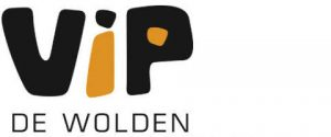ViP_logo RGB
