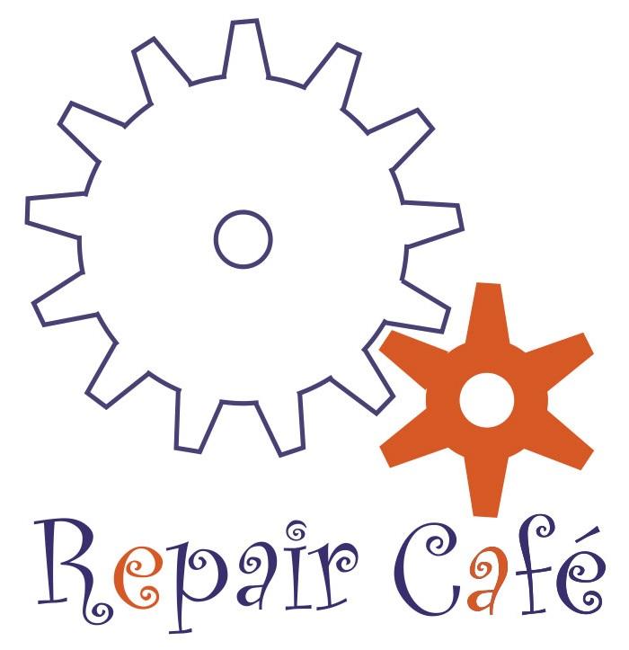 Repair Café in 't Neie Punt te Ruinen @ Dorpshuis 't Neie Punt | Ruinen | Drenthe | Nederland