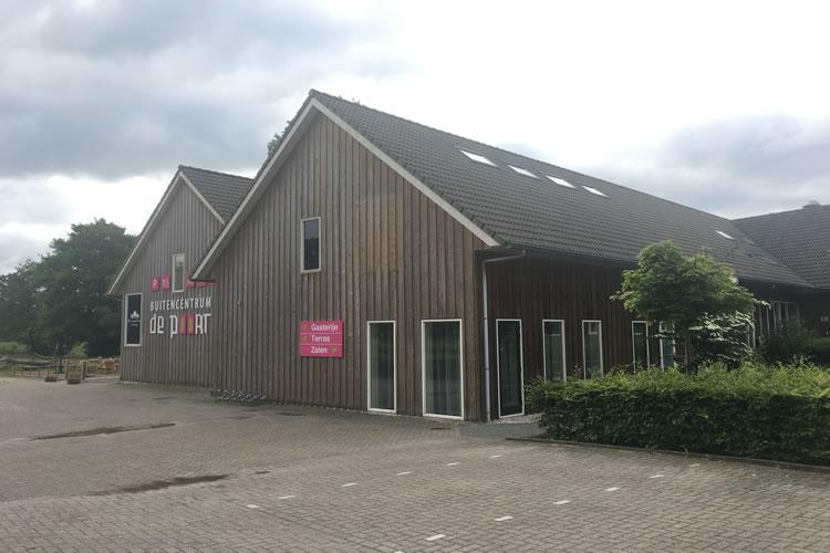 locatie_dewijk