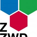 Zorgcollectief Zuidwest- Drenthe